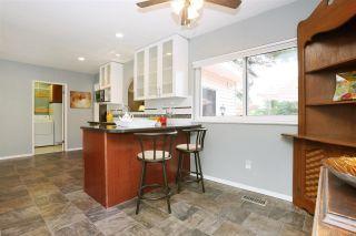 Photo 6: 15035 BLUEBIRD Crescent in Surrey: Bolivar Heights House for sale (North Surrey)  : MLS®# R2599284