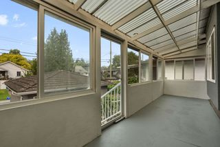Photo 21: 3469 WILLIAM STREET in Vancouver: Renfrew VE House for sale (Vancouver East)  : MLS®# R2582317