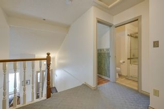 Photo 41: 712 Hendra Crescent: Edmonton House for sale : MLS®# E4229913