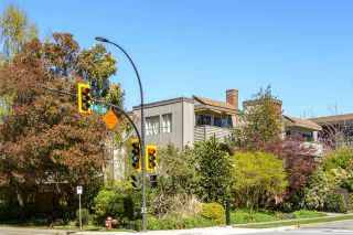 """Photo 3: 101 206 E 15TH Street in North Vancouver: Central Lonsdale Condo for sale in """"Lions Gate Manor"""" : MLS®# R2569602"""