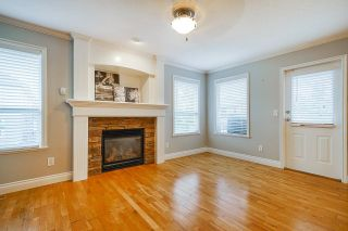 """Photo 15: 32918 EGGLESTONE Avenue in Mission: Mission BC House for sale in """"Cedar Valley Estates"""" : MLS®# R2625522"""