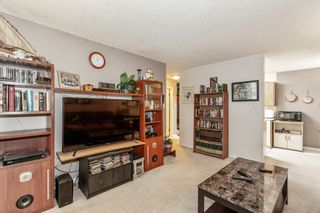 Photo 5: 102 3901 CARRIGAN Court in Burnaby: Government Road Condo for sale (Burnaby North)  : MLS®# R2547822