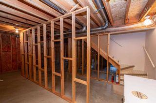 Photo 39:  in Edmonton: Zone 29 House Half Duplex for sale : MLS®# E4253072