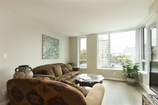 """Photo 6: 706 2888 CAMBIE Street in Vancouver: Mount Pleasant VW Condo for sale in """"The Spot on Cambie"""" (Vancouver West)  : MLS®# R2309594"""