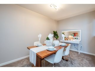 """Photo 7: 310 15298 20 Avenue in Surrey: King George Corridor Condo for sale in """"Waterford House"""" (South Surrey White Rock)  : MLS®# R2451053"""