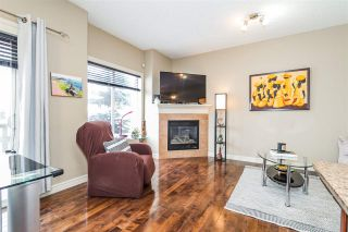 Photo 12: 45 15151 43 Street in Edmonton: Zone 02 House Half Duplex for sale : MLS®# E4228447