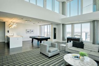 Photo 23: 1606 901 10 Avenue SW in Calgary: Beltline Apartment for sale : MLS®# A1093690