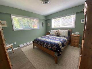 "Photo 16: 4750 WHITAKER Road in Sechelt: Sechelt District House for sale in ""DAVIS BAY"" (Sunshine Coast)  : MLS®# R2476766"
