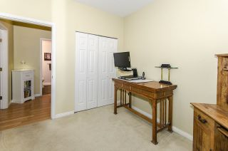 """Photo 29: 444 3098 GUILDFORD Way in Coquitlam: North Coquitlam Condo for sale in """"MARLBOROUGH HOUSE"""" : MLS®# R2519004"""