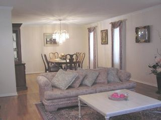 Photo 2: 7187 Arbutus: House for sale (S.W. Marine)  : MLS®# V539672