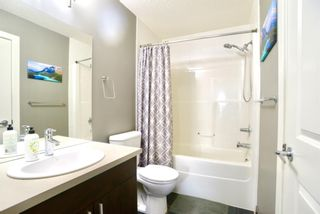 Photo 14: 334 11 MILLRISE Drive SW in Calgary: Millrise Apartment for sale : MLS®# A1109954
