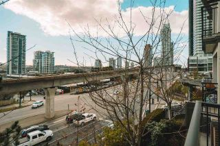 """Photo 19: 202 4728 BRENTWOOD Drive in Burnaby: Brentwood Park Condo for sale in """"The Varley at Brentwood Gate"""" (Burnaby North)  : MLS®# R2544474"""