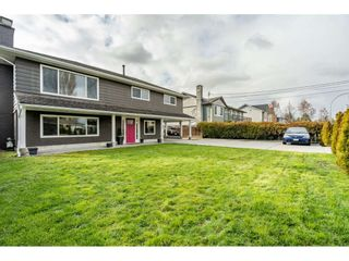 Photo 2: 5838 CRESCENT Drive in Delta: Hawthorne House for sale (Ladner)  : MLS®# R2433047