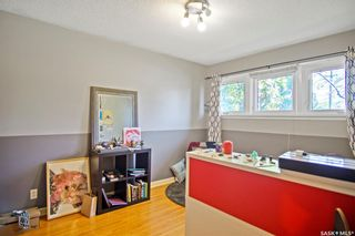 Photo 12: 2502 William Avenue in Saskatoon: Avalon Residential for sale : MLS®# SK851152