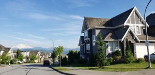 Photo 2: 35548 EAGLE SUMMIT Drive in Abbotsford: Abbotsford East House for sale : MLS®# R2588492
