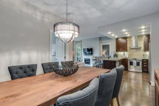 """Photo 11: 705 1415 PARKWAY Boulevard in Coquitlam: Westwood Plateau Condo for sale in """"CASCADE"""" : MLS®# R2585886"""