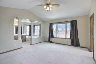 Photo 18: 112 Mt Alberta View SE in Calgary: McKenzie Lake Detached for sale : MLS®# A1082178