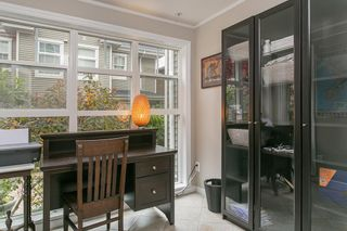 """Photo 6: 106 2588 ALDER Street in Vancouver: Fairview VW Condo for sale in """"BOLLERT PLACE"""" (Vancouver West)  : MLS®# R2014065"""