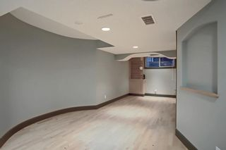 Photo 33: 163 Springbluff Heights SW in Calgary: Springbank Hill Detached for sale : MLS®# A1153228