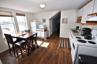 Photo 34: 3403 27th Street, in Vernon: House for sale : MLS®# 10240330