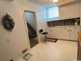 Photo 28: 267 Central Avenue South in Swift Current: South East SC Residential for sale : MLS®# SK857132