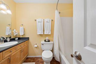 Photo 11: 221 1450 Tunner Dr in : CV Courtenay City Condo for sale (Comox Valley)  : MLS®# 872666