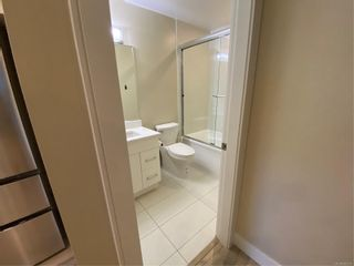 Photo 9: 106 280 Island Hwy in : VR View Royal Condo for sale (View Royal)  : MLS®# 884746