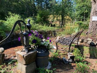 Photo 17: 1451 Beaver Point Rd in : GI Salt Spring House for sale (Gulf Islands)  : MLS®# 881599