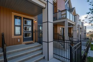 Photo 21: 267 Livingston Common in Calgary: Livingston Row/Townhouse for sale : MLS®# A1150791
