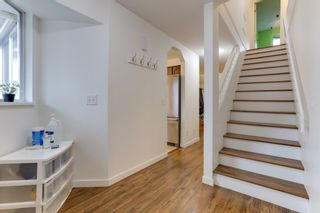 """Photo 13: 25 9045 WALNUT GROVE Drive in Langley: Walnut Grove Townhouse for sale in """"BRIDLEWOODS"""" : MLS®# R2560411"""