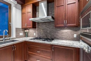 Photo 19: 3759 W 20 Avenue in Vancouver: Dunbar House for sale (Vancouver West)  : MLS®# R2625102