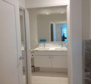 Photo 18: PH 804 2033 W 10TH Avenue in Vancouver: Kitsilano Condo for sale (Vancouver West)  : MLS®# R2560927