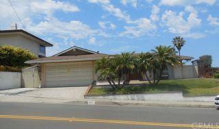 Photo 1: 603 Avenida Presidio in San Clemente: Residential for sale (SC - San Clemente Central)  : MLS®# OC21136393