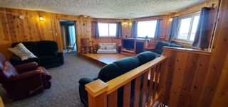 Photo 10: 579 Shore Road in Ogilvie: 404-Kings County Residential for sale (Annapolis Valley)  : MLS®# 202109599
