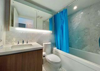 Photo 13: 2712 13750 100 AVENUE in Surrey: Whalley Condo for sale (North Surrey)  : MLS®# R2591915