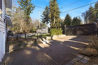 Photo 46: 271 Glacier View Dr in : CV Comox (Town of) House for sale (Comox Valley)  : MLS®# 865844