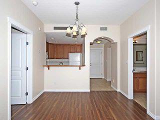 Photo 6: 508 1718 14 Avenue NW in Calgary: Briar Hill Condo for sale : MLS®# C3646052