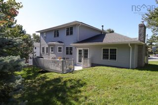 Photo 29: 55 Granville Road in Bedford: 20-Bedford Residential for sale (Halifax-Dartmouth)  : MLS®# 202123532
