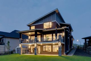 Photo 7: 145 Cranbrook Heights SE in Calgary: Cranston Detached for sale : MLS®# A1132528