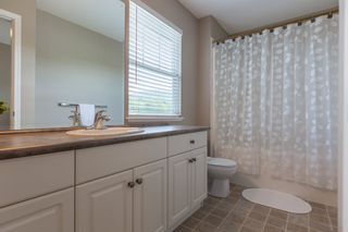 "Photo 11: 36231 S AUGUSTON Parkway in Abbotsford: Abbotsford East House for sale in ""Auguston"" : MLS®# R2059719"