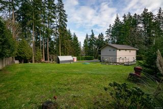 Photo 70: 4644 Berbers Dr in : PQ Bowser/Deep Bay House for sale (Parksville/Qualicum)  : MLS®# 863784