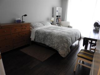 """Photo 8: 503 15111 RUSSELL Avenue: White Rock Condo for sale in """"Pacific Terrace"""" (South Surrey White Rock)  : MLS®# R2576194"""