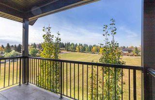 Photo 10: 409 10530 56 Avenue in Edmonton: Zone 15 Condo for sale : MLS®# E4224103