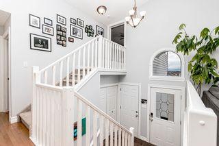 Photo 6: 4724 63 Avenue: Cold Lake House for sale : MLS®# E4250650