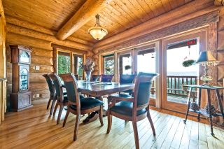 Photo 3: 28 NINE MILE Place, in Osoyoos: House for sale : MLS®# 190911