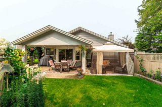 "Photo 18: 177 6001 PROMONTORY Road in Chilliwack: Vedder S Watson-Promontory House for sale in ""Promontory Lake Estates"" (Sardis)  : MLS®# R2337472"