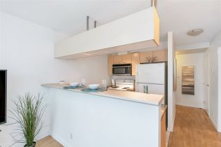 """Photo 10: 306 1331 ALBERNI Street in Vancouver: West End VW Condo for sale in """"THE LIONS"""" (Vancouver West)  : MLS®# R2563285"""