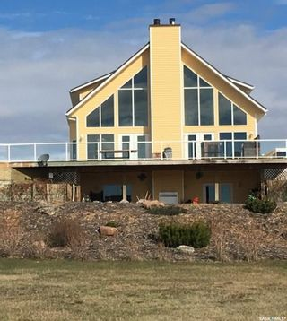 Photo 2: RM of Meota, Aquadeo Acreage in Aquadeo: Residential for sale : MLS®# SK846714