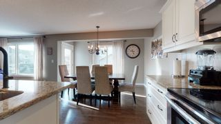 Photo 7: 5811 7 ave SW in Edmonton: House for sale : MLS®# E4238747