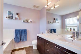 Photo 16: 7328 192 Street in Surrey: Clayton 1/2 Duplex for sale (Cloverdale)  : MLS®# R2536920